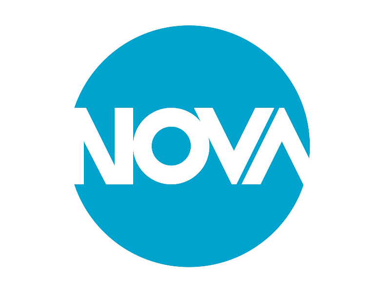Nova Broadcasting Group
